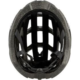 Lazer Tonic Cykelhjälm svart